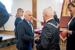 Święto-Rzemiosła-w-Pilźnie-2019-136