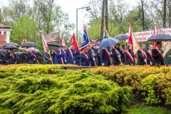 Święto-Rzemiosła-w-Pilźnie-2019-14