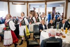 Święto-Rzemiosła-w-Pilźnie-2019-150