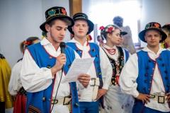 Święto-Rzemiosła-w-Pilźnie-2019-154