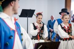 Święto-Rzemiosła-w-Pilźnie-2019-155