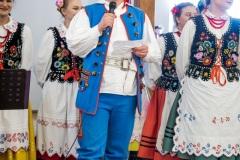 Święto-Rzemiosła-w-Pilźnie-2019-156