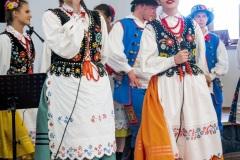 Święto-Rzemiosła-w-Pilźnie-2019-157