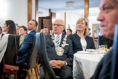 Święto-Rzemiosła-w-Pilźnie-2019-158