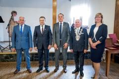 Święto-Rzemiosła-w-Pilźnie-2019-159