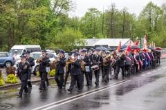 Święto-Rzemiosła-w-Pilźnie-2019-16