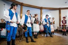 Święto-Rzemiosła-w-Pilźnie-2019-161