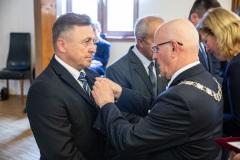 Święto-Rzemiosła-w-Pilźnie-2019-162