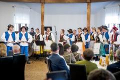 Święto-Rzemiosła-w-Pilźnie-2019-163