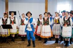 Święto-Rzemiosła-w-Pilźnie-2019-164