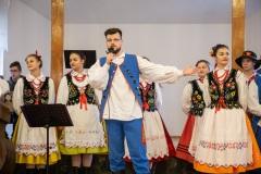 Święto-Rzemiosła-w-Pilźnie-2019-165