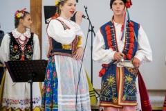 Święto-Rzemiosła-w-Pilźnie-2019-168
