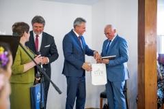 Święto-Rzemiosła-w-Pilźnie-2019-170