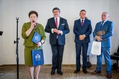 Święto-Rzemiosła-w-Pilźnie-2019-171