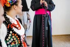 Święto-Rzemiosła-w-Pilźnie-2019-174