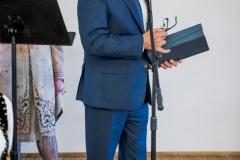 Święto-Rzemiosła-w-Pilźnie-2019-175