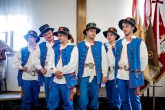 Święto-Rzemiosła-w-Pilźnie-2019-176
