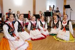 Święto-Rzemiosła-w-Pilźnie-2019-177