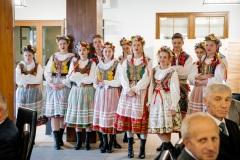 Święto-Rzemiosła-w-Pilźnie-2019-178