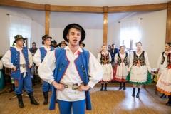 Święto-Rzemiosła-w-Pilźnie-2019-179