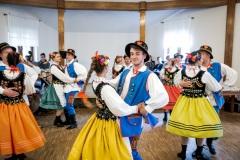 Święto-Rzemiosła-w-Pilźnie-2019-180
