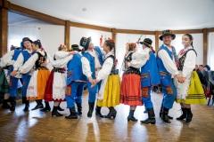 Święto-Rzemiosła-w-Pilźnie-2019-182