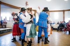 Święto-Rzemiosła-w-Pilźnie-2019-183