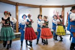 Święto-Rzemiosła-w-Pilźnie-2019-184