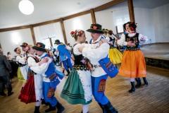 Święto-Rzemiosła-w-Pilźnie-2019-187
