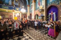 Święto-Rzemiosła-w-Pilźnie-2019-189