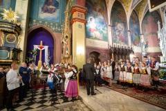 Święto-Rzemiosła-w-Pilźnie-2019-190