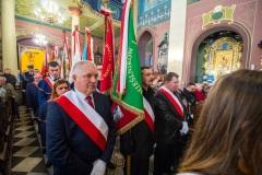 Święto-Rzemiosła-w-Pilźnie-2019-194
