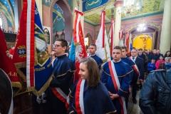 Święto-Rzemiosła-w-Pilźnie-2019-195