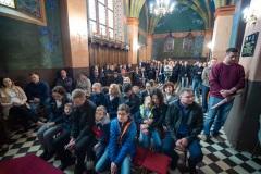 Święto-Rzemiosła-w-Pilźnie-2019-197