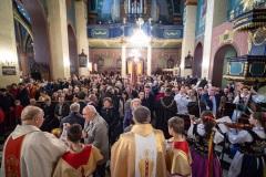 Święto-Rzemiosła-w-Pilźnie-2019-198