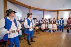 Święto-Rzemiosła-w-Pilźnie-2019-202