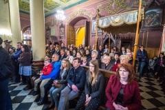 Święto-Rzemiosła-w-Pilźnie-2019-204