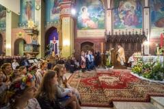 Święto-Rzemiosła-w-Pilźnie-2019-206
