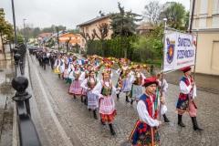 Święto-Rzemiosła-w-Pilźnie-2019-23