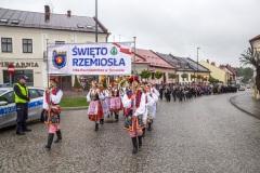 Święto-Rzemiosła-w-Pilźnie-2019-24