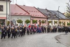 Święto-Rzemiosła-w-Pilźnie-2019-25