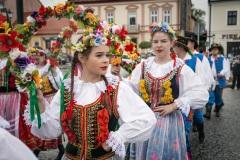 Święto-Rzemiosła-w-Pilźnie-2019-26