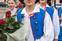 Święto-Rzemiosła-w-Pilźnie-2019-27