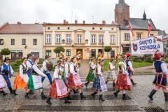 Święto-Rzemiosła-w-Pilźnie-2019-28