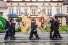 Święto-Rzemiosła-w-Pilźnie-2019-29