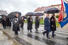 Święto-Rzemiosła-w-Pilźnie-2019-30