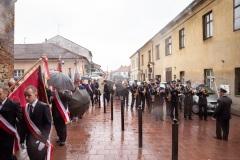 Święto-Rzemiosła-w-Pilźnie-2019-31