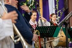 Święto-Rzemiosła-w-Pilźnie-2019-34