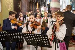 Święto-Rzemiosła-w-Pilźnie-2019-35