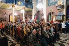 Święto-Rzemiosła-w-Pilźnie-2019-36